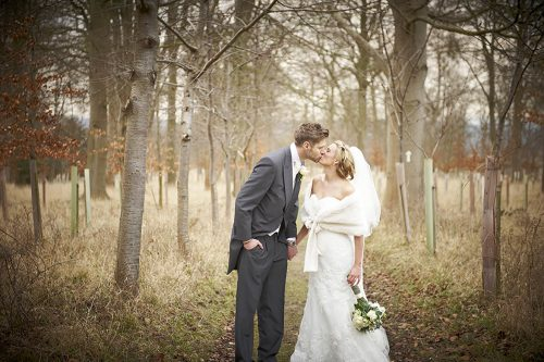 Beaconsfield Wedding Photography 01494 854332 Weddings Professional In And BeyondStylish Imagery